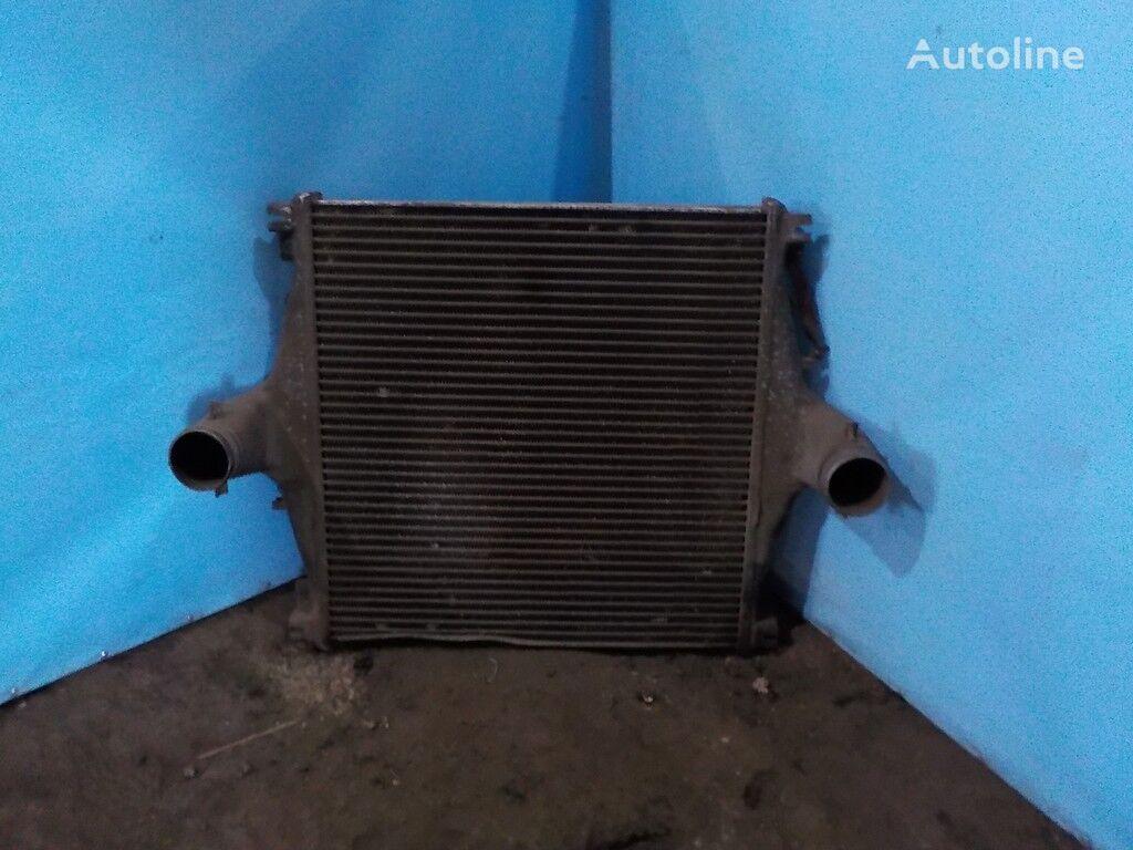 radiateur de refroidissement pour IVECO camion