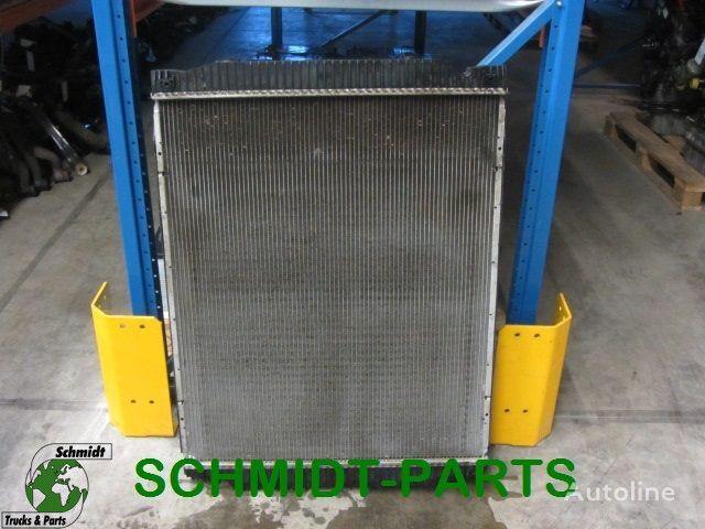radiateur de refroidissement pour IVECO  Stralis  tracteur routier
