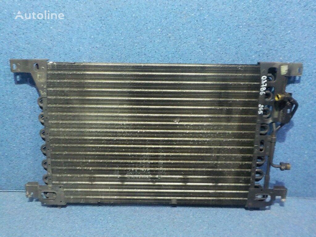 radiateur de refroidissement pour MERCEDES-BENZ camion