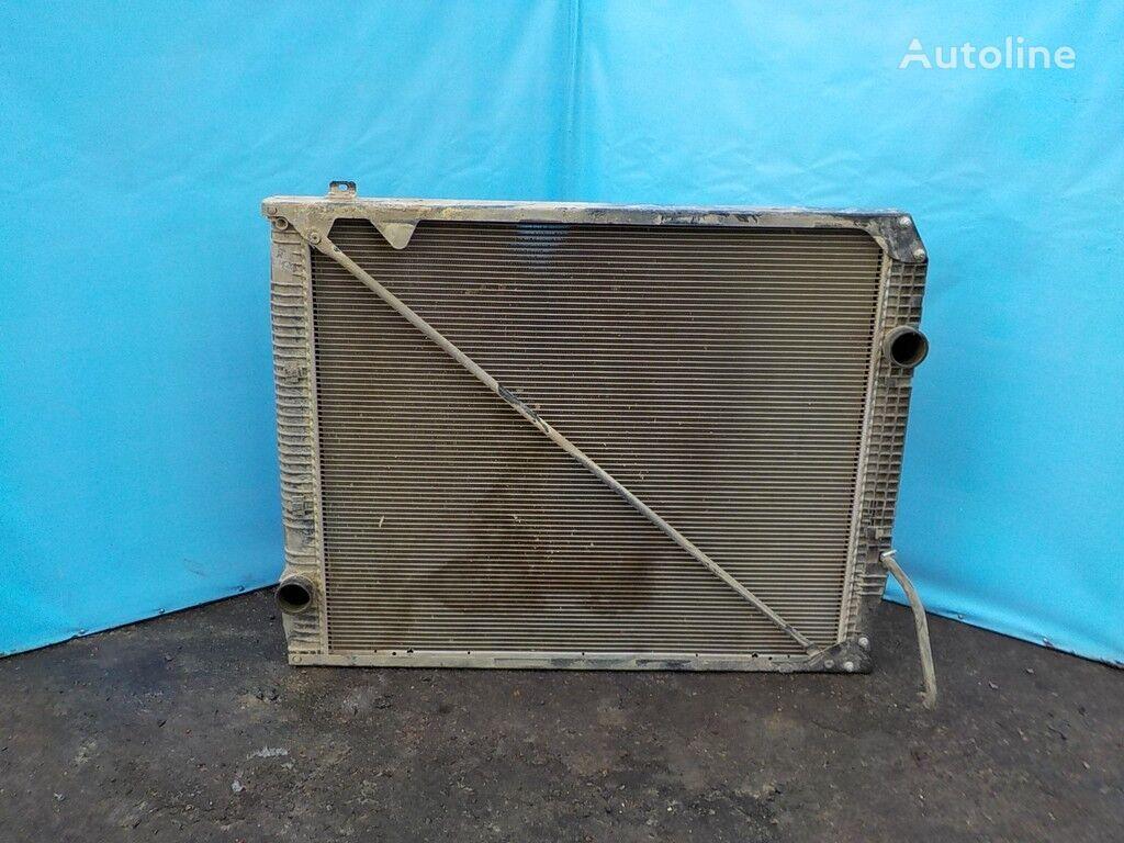 Radiator  (952*810*40) radiateur de refroidissement pour MERCEDES-BENZ camion