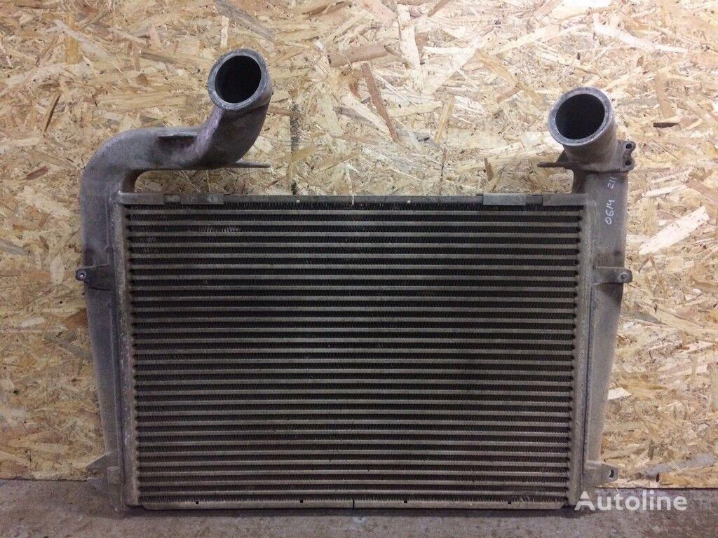 radiateur de refroidissement pour SCANIA camion