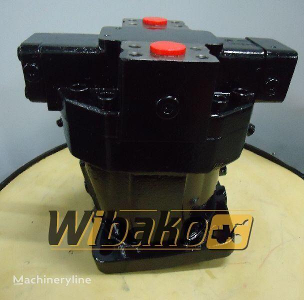 Drive motor Komatsu 20G60K3172 réducteur de rotation pour 20G60K3172 autre matériel TP