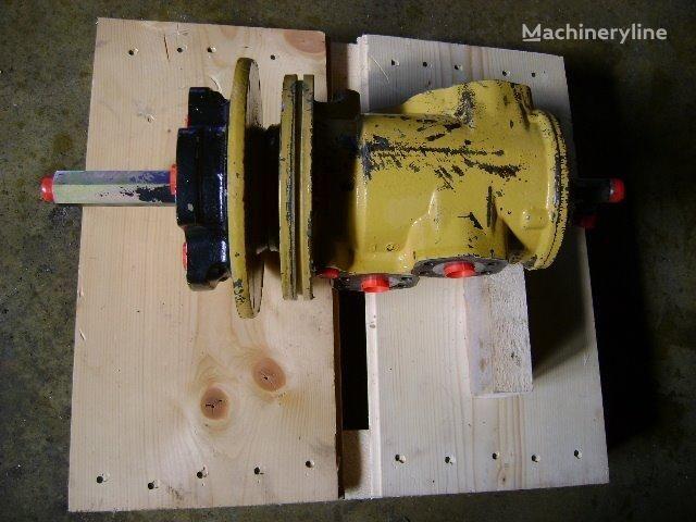 Rotating Joint réducteur de rotation pour CATERPILLAR 325 B excavateur
