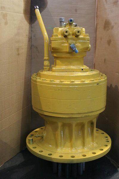 HYUNDAI réducteur de rotation pour HYUNDAI R320LC-7 excavateur neuf