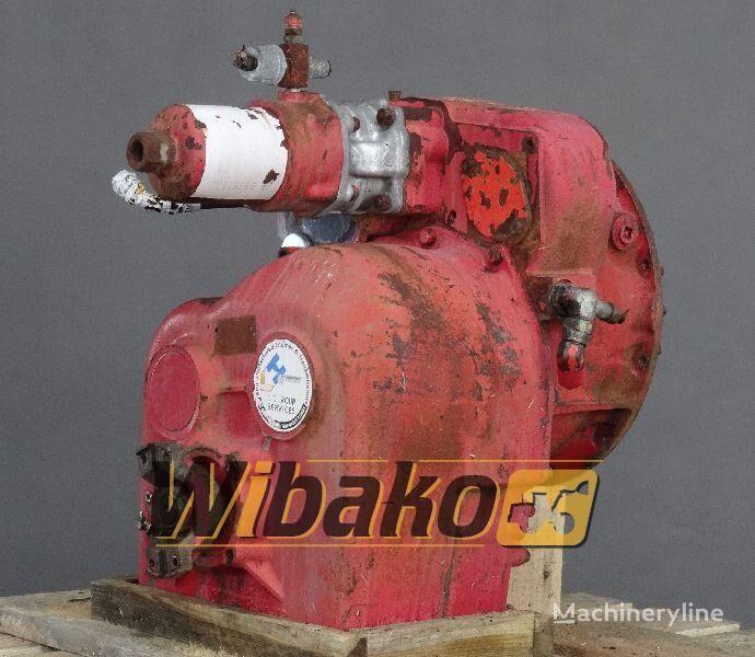 Gearbox/Transmission Clark 135HR28213/4 réducteur pour 135HR28213/4 excavateur