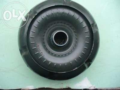 réducteur pour KRAMER  312 412; 516 416  chargeur sur pneus