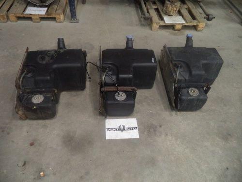 réservoir AdBlue pour DAF XF 105 tracteur routier