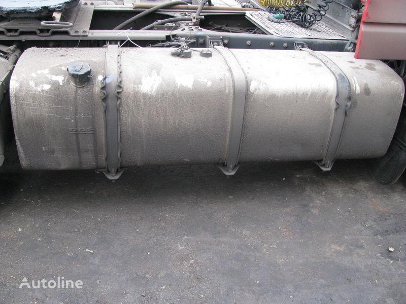 850 réservoir de carburant pour DAF tracteur routier