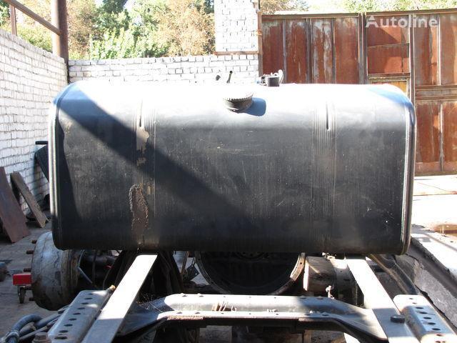 réservoir de carburant pour DAF 95XF tracteur routier