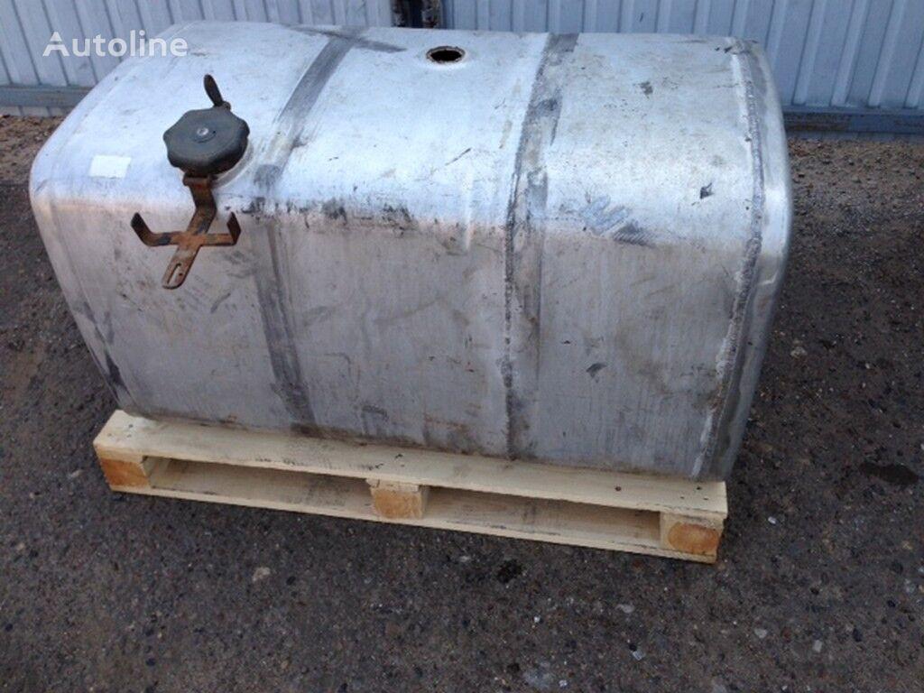 670*620*1113 réservoir de carburant pour HYUNDAI camion