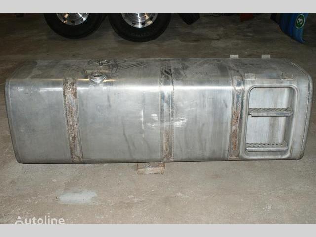 réservoir de carburant pour MAN Ostatní Alu palivová nádrž camion
