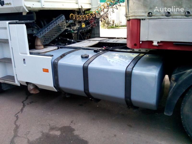 d-tolik réservoir de carburant pour RENAULT Reno camion neuf