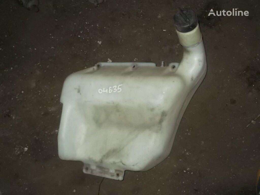 lobovogo stekla DAF réservoir de lave-glace pour camion