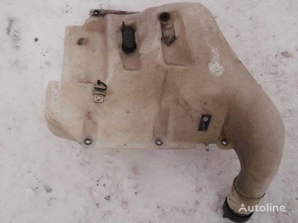 réservoir de lave-glace pour DAF camion