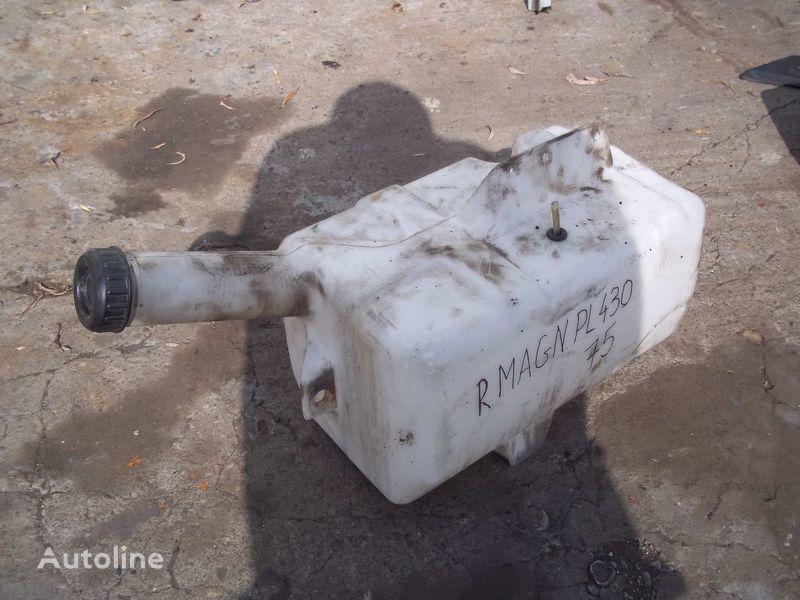 réservoir de lave-glace pour RENAULT Magnum tracteur routier