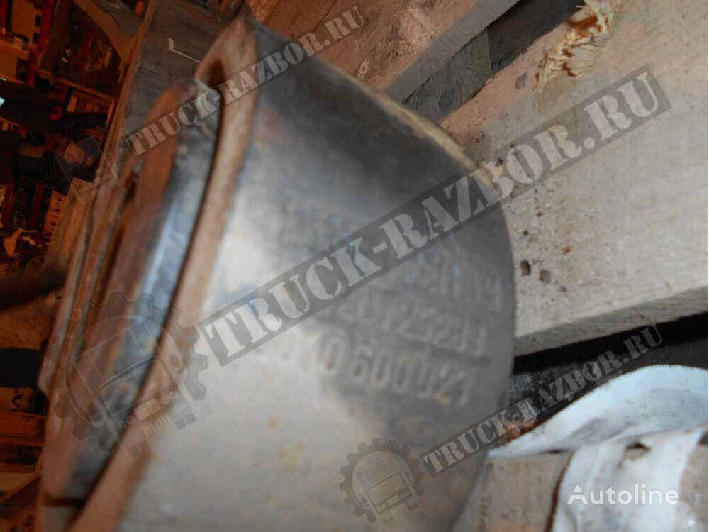 RENAULT poluressora ressort à lame pour RENAULT tracteur routier