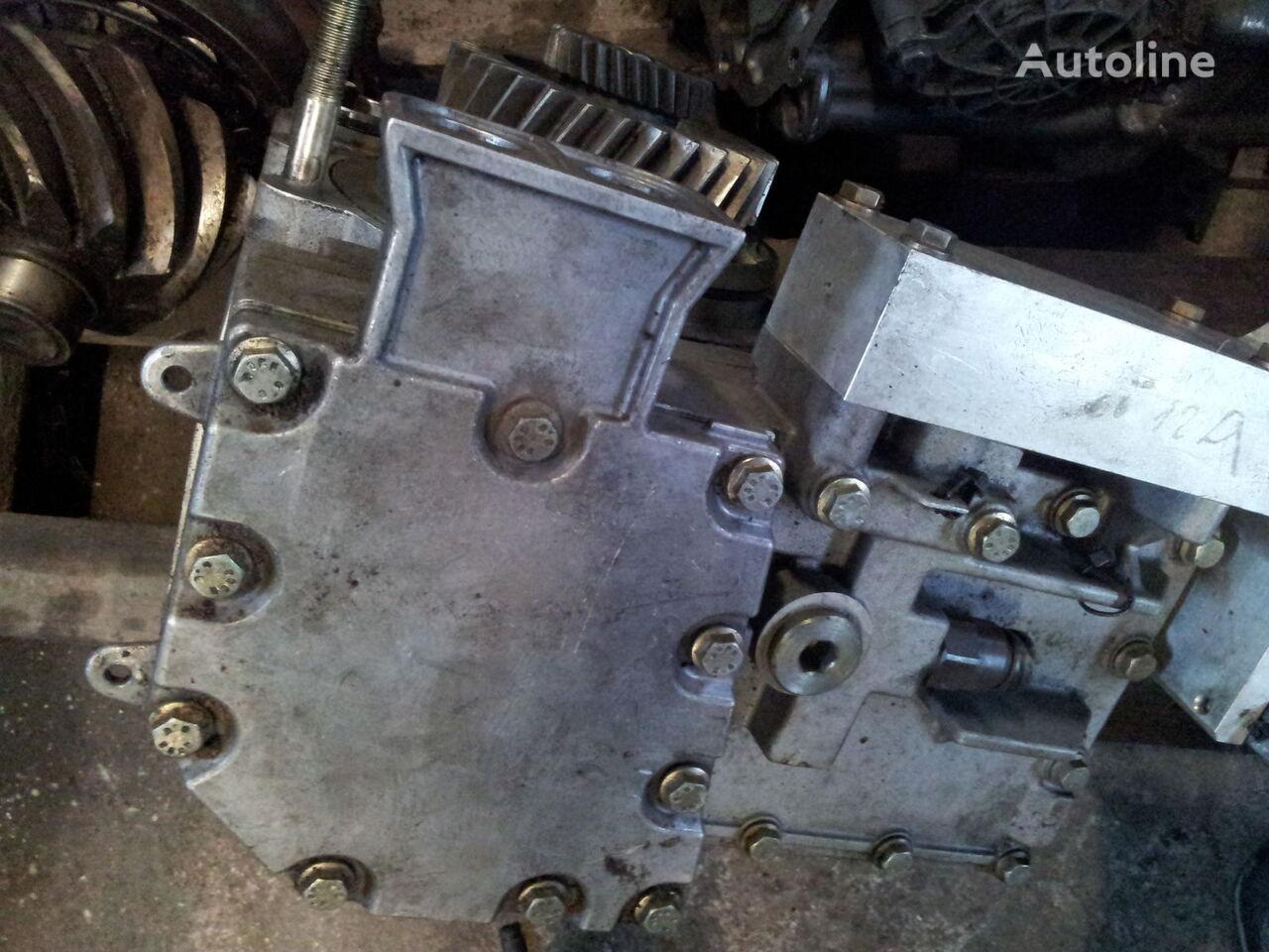 RENAULT 3848056, 12W 14 retarder pour RENAULT Premium tracteur routier