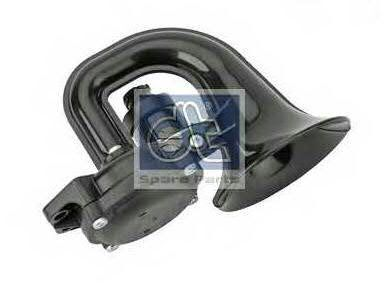 DT 2.25401.1434775DAF 1667478 1784586Signal universalnyy Volvo signal pour VOLVO tracteur routier neuf