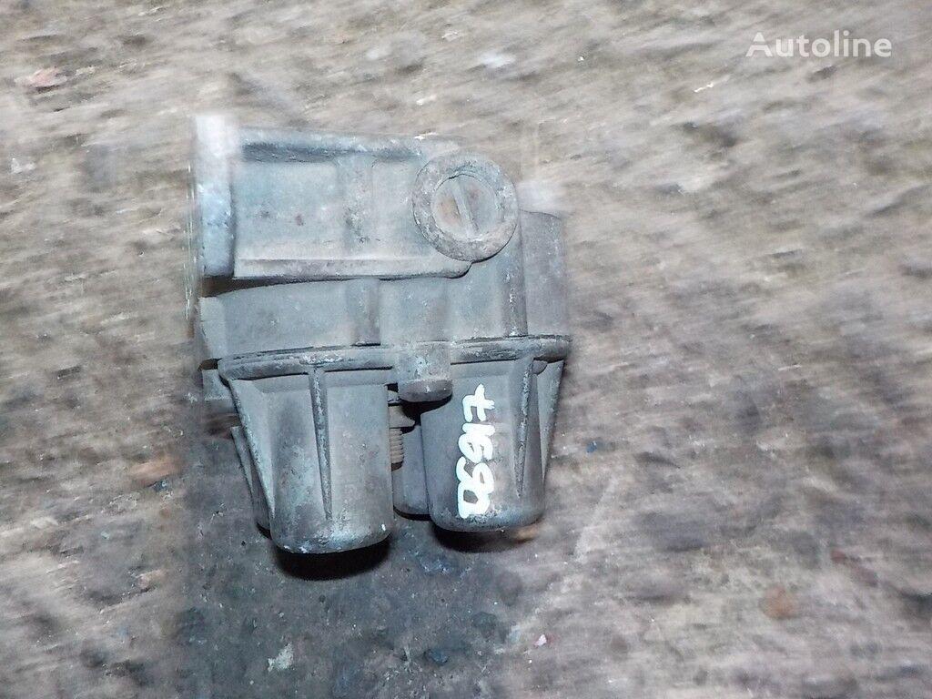 4-h konturnyy Renault soupape pour camion
