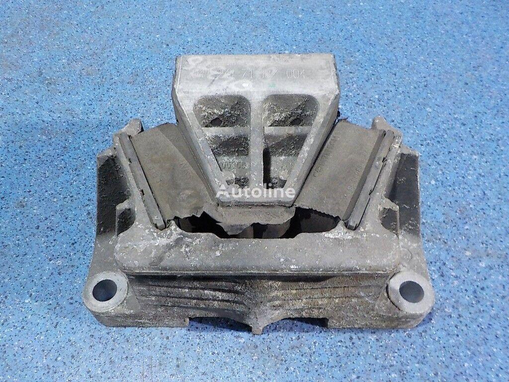 support moteur coussin pour MERCEDES-BENZ camion