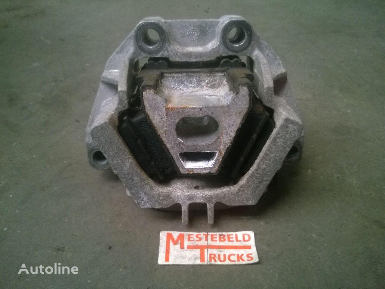 support moteur coussin pour RENAULT Motorsteun camion