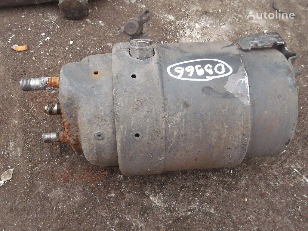 Tormoznoy cilindr LH tambour de frein pour MERCEDES-BENZ LH  camion
