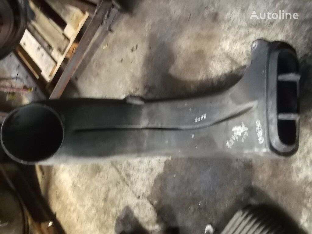 RENAULT vozdushnogo filtra tuyau de refroidissement pour camion