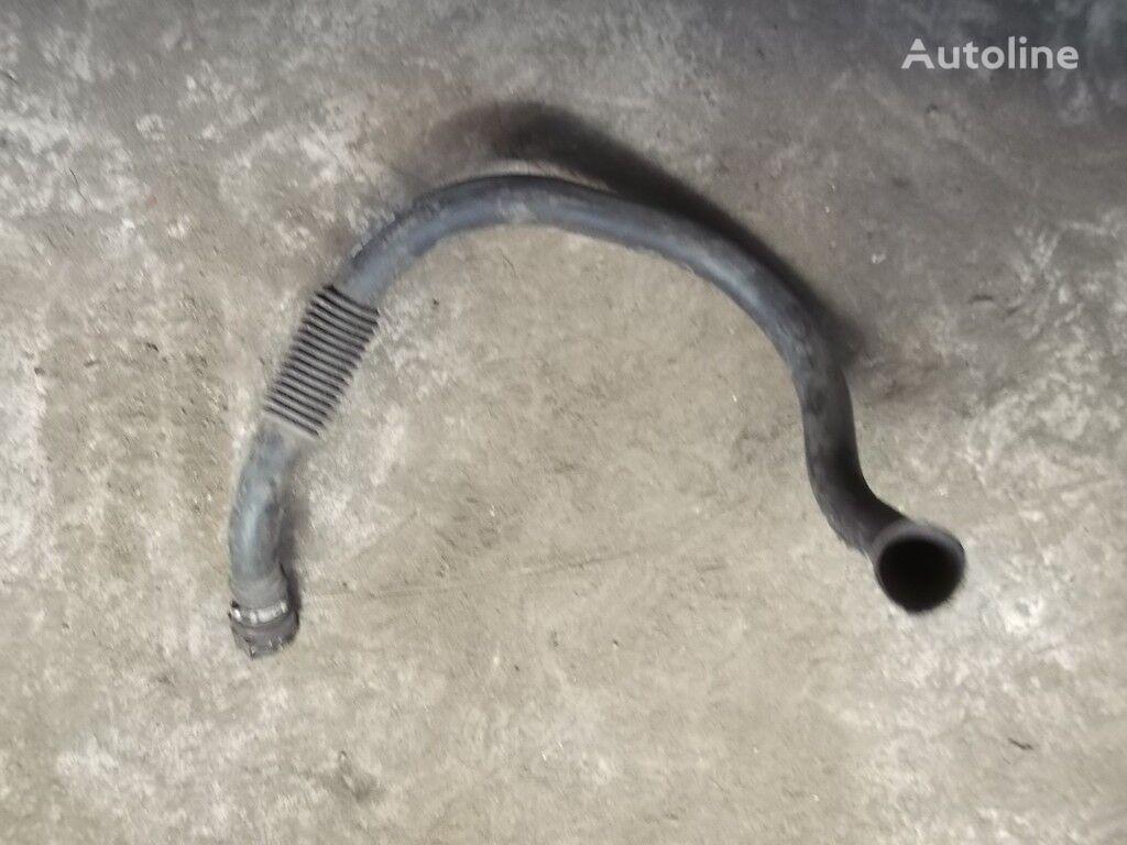 Patrubok vozdushnogo filtra tuyau de refroidissement pour SCANIA camion