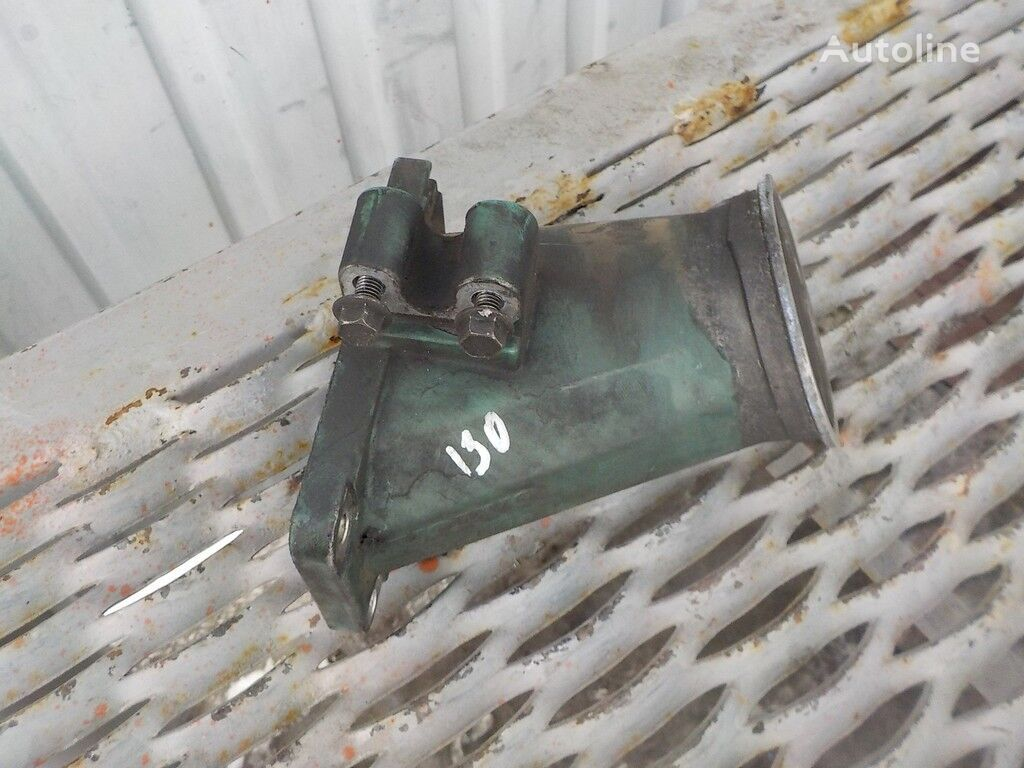 tuyau de refroidissement pour VOLVO camion