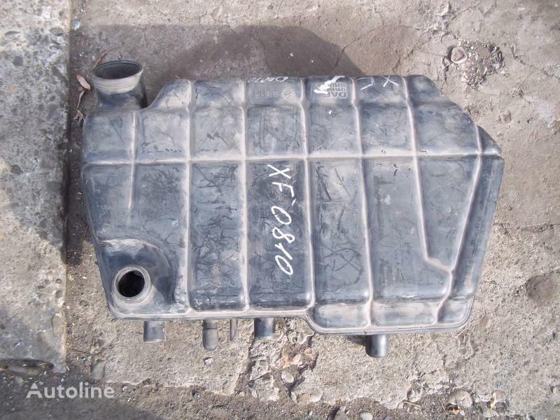 vase d'expansion pour DAF XF tracteur routier