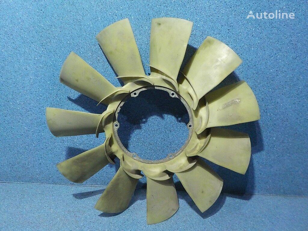 ventilateur de refroidissement pour DAF camion