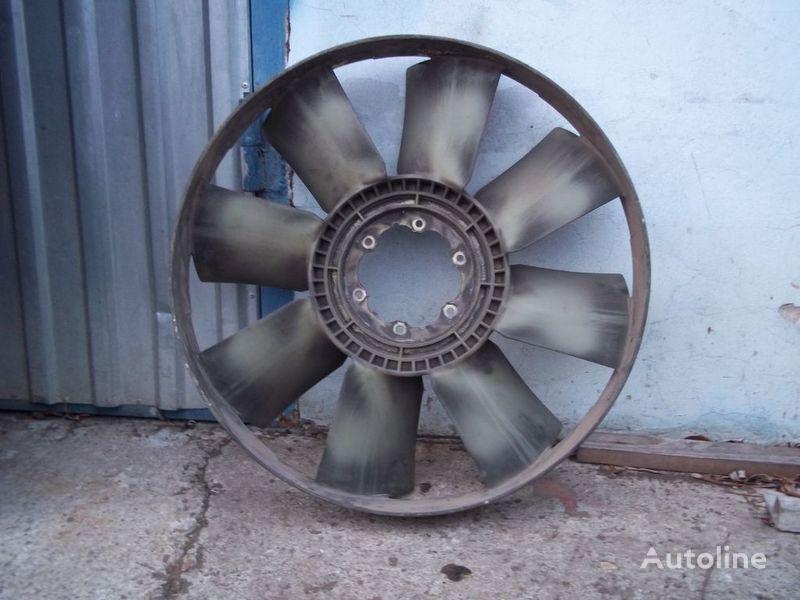 ventilateur de refroidissement pour DAF 75CF camion