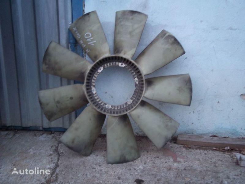 ventilateur de refroidissement pour RENAULT Premium tracteur routier