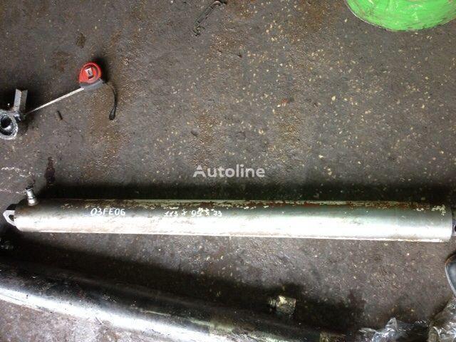TH604 44 80 07fe05 vérin hydraulique pour camion