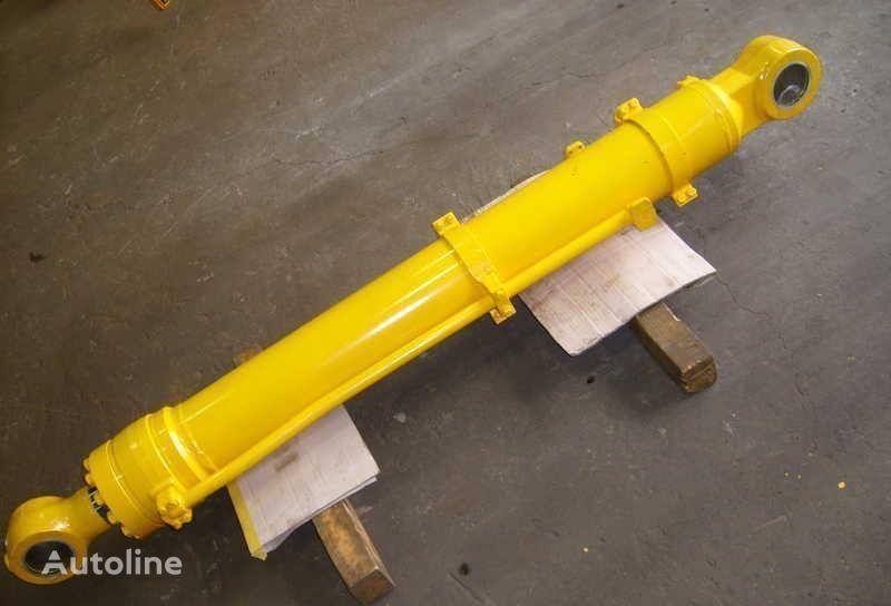 HYUNDAI kovsha vérin hydraulique pour HYUNDAI R320LC-7 excavateur neuf