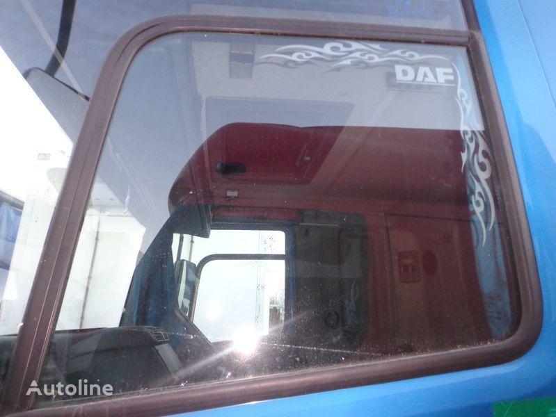 podemnoe vitre pour DAF CF tracteur routier