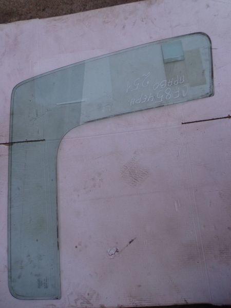 nepodemnoe vitre pour DAF CF tracteur routier