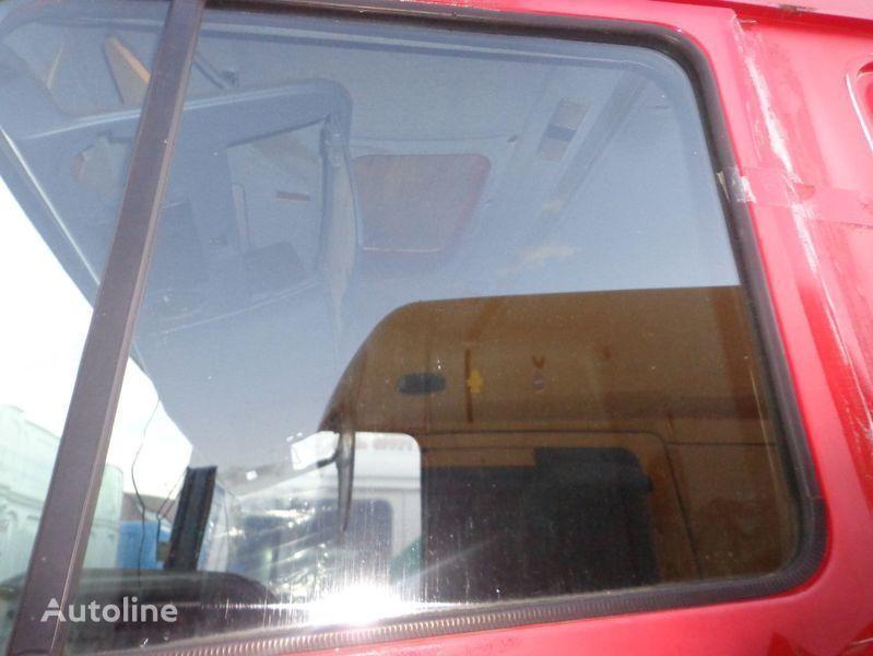 podemnoe vitre pour DAF XF tracteur routier