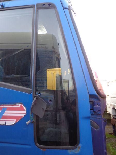 nepodemnoe vitre pour IVECO EuroStar, EuroTech tracteur routier