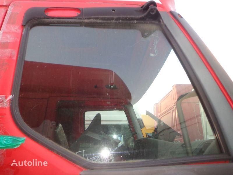 vitre pour RENAULT Premium camion