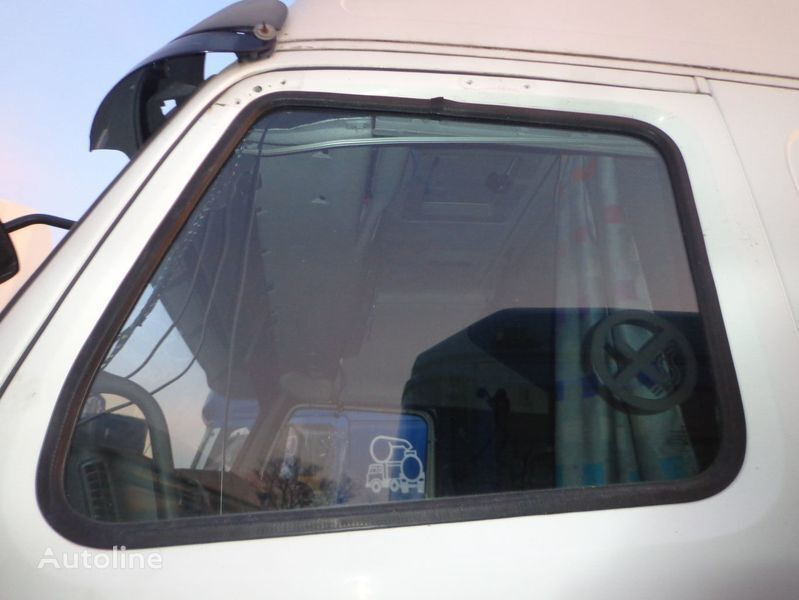 vitre pour VOLVO FH tracteur routier