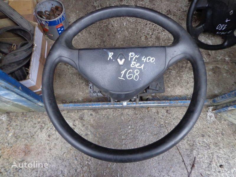 volant pour RENAULT Premium tracteur routier