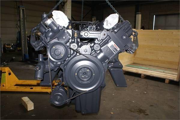 vente des moteurs mercedes benz om444a pour camion mercedes benz om444a de la belgique acheter. Black Bedroom Furniture Sets. Home Design Ideas
